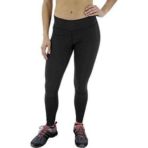 adidas Women's Terrex Hike Tights