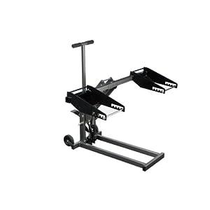 Amazon.com: Nueva tienda de Hydraulic Jack 300- Libra High ...