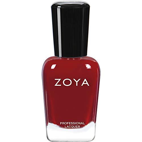 Zoya nail polish, 15ml, Alyssa