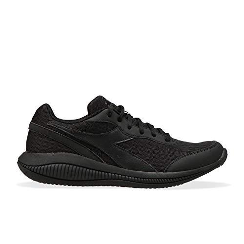 Diadora - Zapatillas de running Eagle 4 para hombre. Size: 39 EU