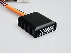 走行中 テレビ が 映る ナビ が 操作できる ハーネスキット 3年保証 TOYOTA メーカーオプションナビ対応 ZVW52 プリウス PHV ZVW51 55 プリウス SDナビ TM31R