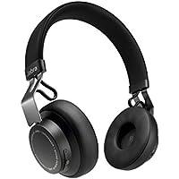 Jabra Elite 25h Wireless Bluetooth Music Headphones