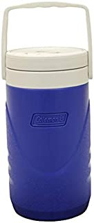 Coleman 2 Gallon/7.57 Liters Party Stacker Jug