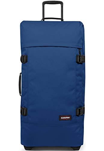 Eastpak Taschen/Rucksäcke/Koffer Tranverz L Bonded Blue (EK63L81P) OS Blau