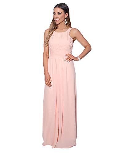 Lista de los 10 más vendidos para vestidos de fiesta online outlet
