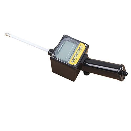BZZBZZ Estrus Tester Probador de ovulación portátil de Mano para cerdas/Perros/Oveja/Vaca/yegua