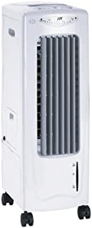 Best sf 610 evaporative air cooler Reviews