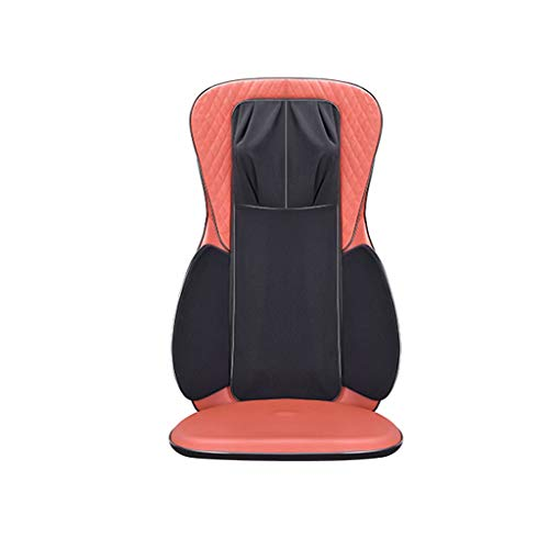 Sale!! LSX--Electric Massage Cushion, Home Massage Cushion, Multi-Function Massage Cushion, Cushion,...