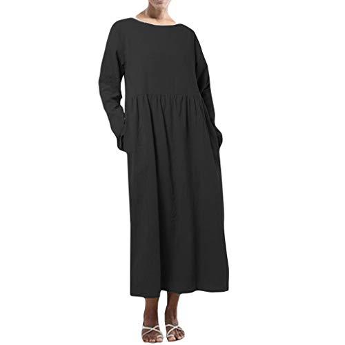 Pantalones Tipo Pijama señora el Corte Ingles Algodon Estar casa Abierto Camisero...