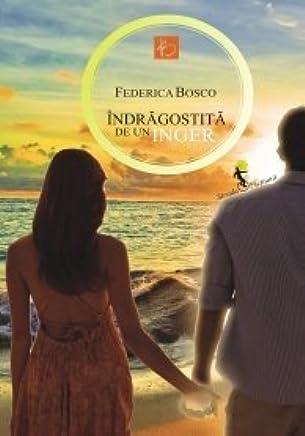 Federica Bosco Mi Piaci Da Morire Pdf