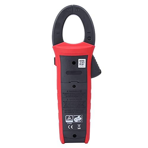 Multimetro, Tester di Tensione, Tecnico HVAC Digitale ad Alta precisione per manutentore
