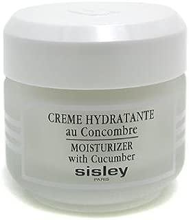Sisley Botanical Creme Moisturizer With Cucumber (Jar) 50ml/1.7oz