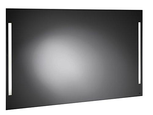 emco Lichtspiegel Premium, 1200 x 700mm ohne Schalter, LED-Beleuchtung