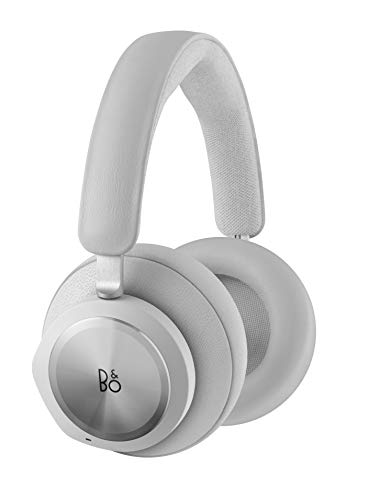 Bang & Olufsen Beoplay Portal - Auriculares gaming inalámbricos