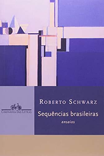 Seqüências brasileiras