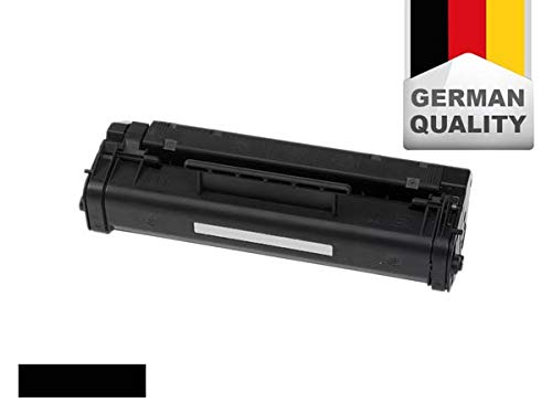 HP Laserjet 3100/3150 / 5L/6L Toner kompatibel (ersetzt HP C3906A)
