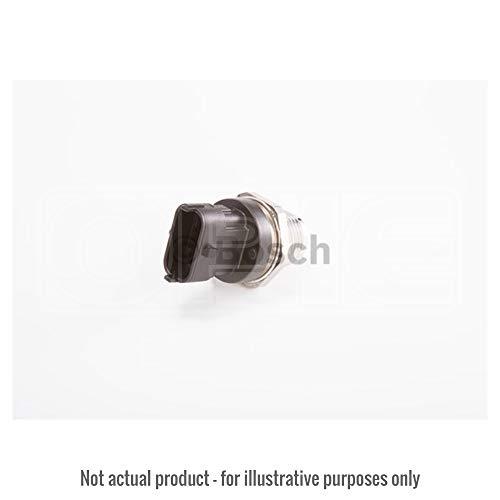Bosch Druckregelventil, Common-Rail-System 0 281 006 135
