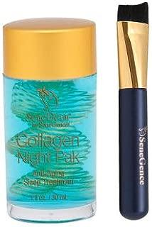Collagen NIght Pak by Senegence