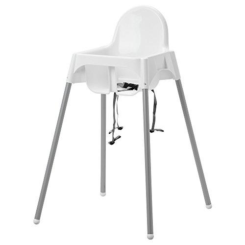 Ikea ANTILOP Bild