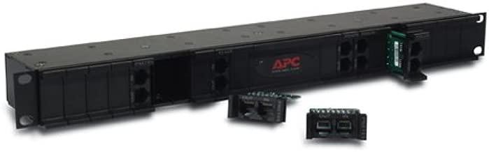 APC by Schneider Electric PRM24 19