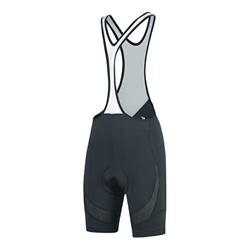 Beroy Women's Bike Shorts (Women's)
