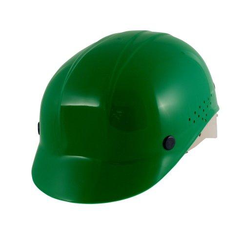 Honeywell BC86040000 Bump Cap, Green, 8