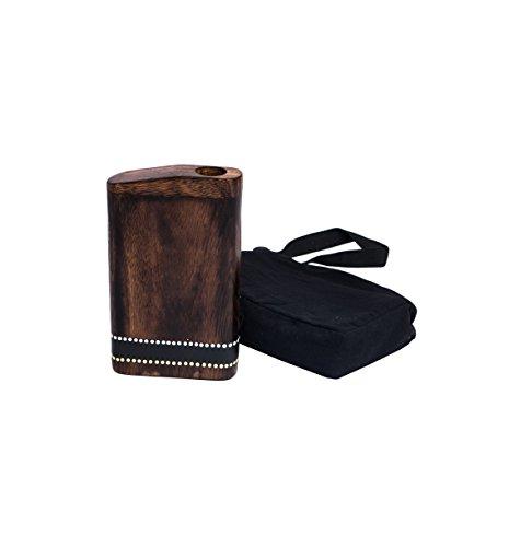 Mienloco Didgeridoo Reise Travelbox Didgebox Tasche (DB2)