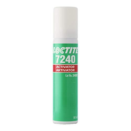 Loctite 7240 x 90 ml Loc SF 7240 Oberflächenvorbereitungsaktivator, lösemittelfrei, 90 ml