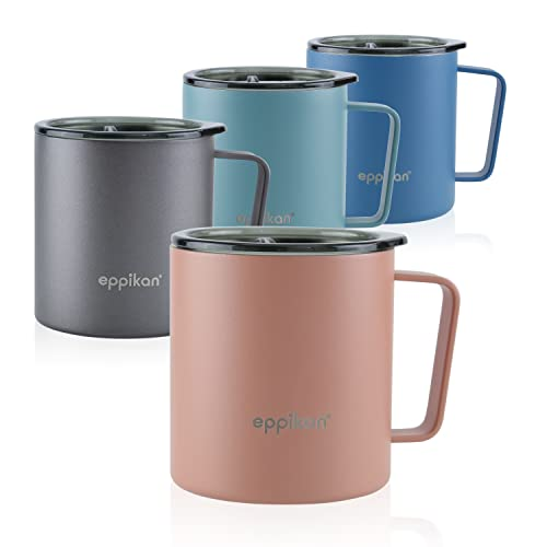 Apaerz & Co. -  eppikan® EppiTall