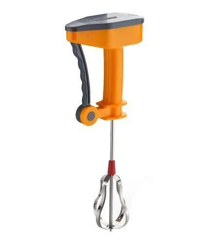 Gambit Power Free Hand Blender | Hand Blender Machine for Kitchen |...