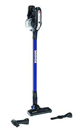 Hoover HF18MB H-Free Multifunktions-Staubsauger, kabellos, Ultraleicht und handlich
