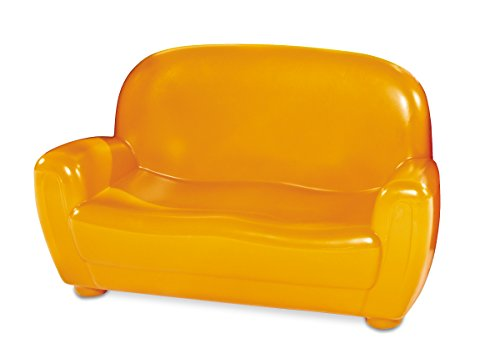 Mondo 30005 - KS Kinder Sofa