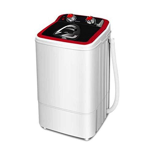 electrodomésticos oferta lavadoras fabricante SCDSRQ