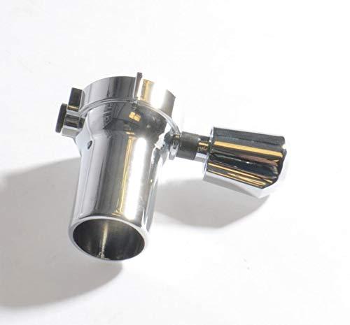 Vervangende stopdruppelmontage (W10724165) voor KitchenAid-mixer van de sapcentrifuge (JE, 5JE)