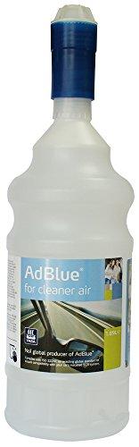 AdBlue ADB1.89L Trinkflasche, 1.89 l
