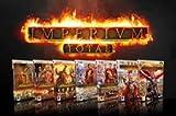 Fx Es-Imperivm Gold Chest Deluxe Dvd
