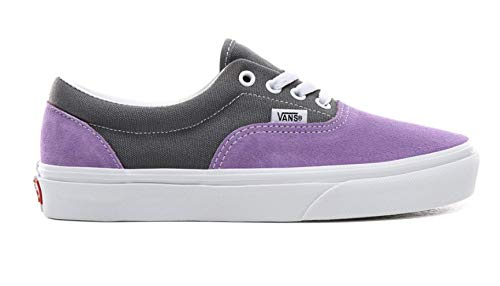 Vans Damen Sneaker vn0a4bv4vy31 lila 804132