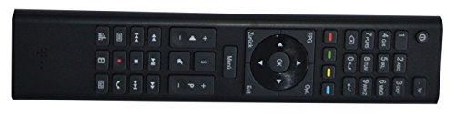 T-Home Original-Fernbedienung für Telekom Entertain Media Receiver MR 303 / 500 SAT - Neues Modell | Neu & OVP