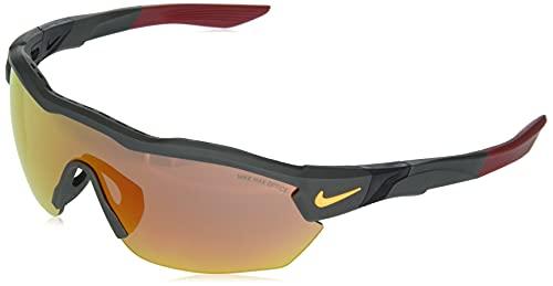 Nike Show X3 Elite Gafas de sol rectangulares