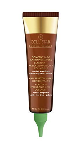 Collistar Crema Concentrato Antismagliature - 150 ml.