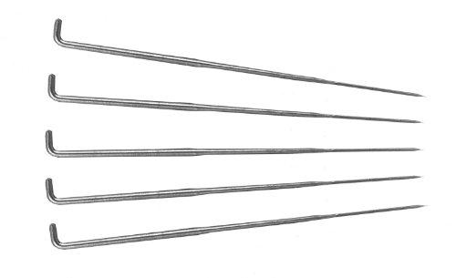 Size 36 Felting Needles- Pack of 5