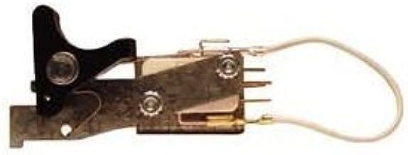 Allstar Allister Garage Door Opener Close Part # 103394 Down Limit Switch