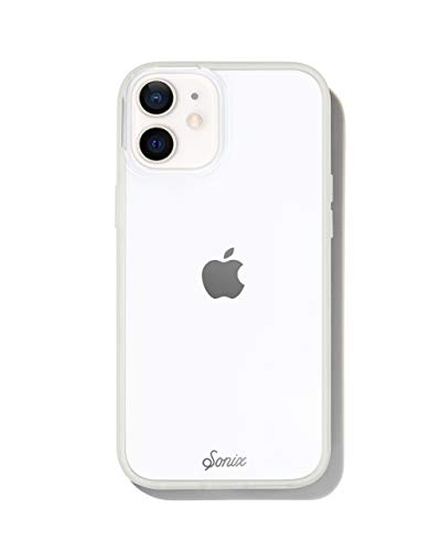 Sonix Protective Clear Cover for Apple iPhone 12, iPhone 12 Pro | Amazon
