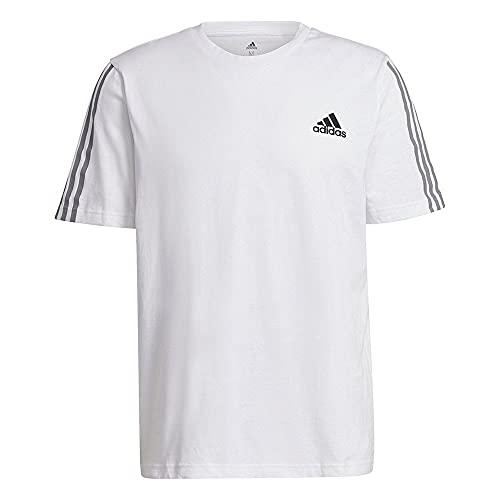 adidas M Dk T Camiseta Hombre