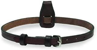Perri's Horse Leather Flash Attachment
