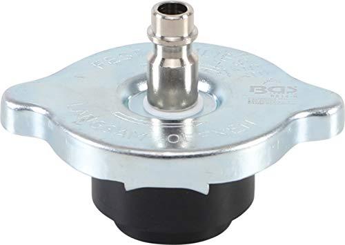 BGS 8514-9 | Kühleradapter für Art. 8514 | für Mercedes-Benz Sprinter