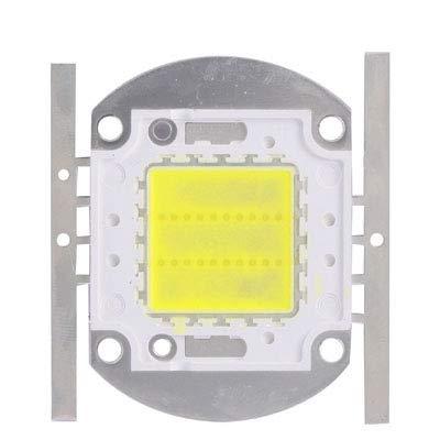 kengbi Equipo de iluminación para el hogar 20W luz Blanca LED de Alta Potencia, Flujo Luminoso: 1700lm (SKU : S-LED-0195W)