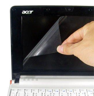 proporta 26228 - Pellicola Proteggi Schermo Advanced (per Acer Aspire One)