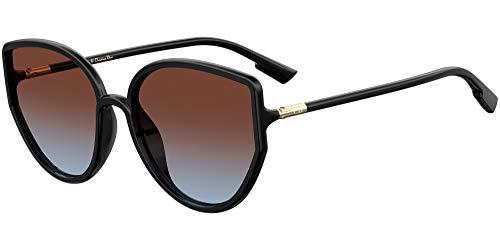 Dior Mujer gafas de sol SOSTELLAIRE4, 807/YB, 58