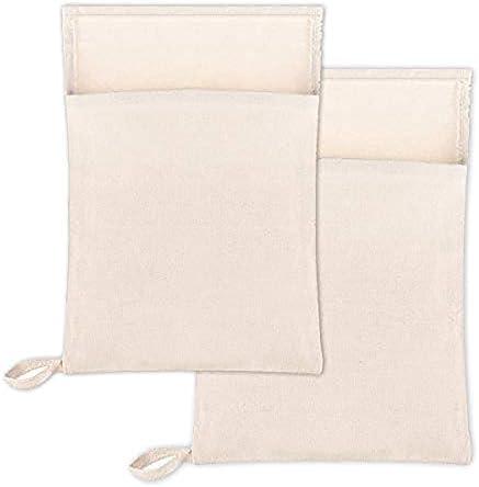Lewis Ice Bag Professional Bartender Kit Ice Crusher Canvas Bag Set for Ice Crushing Bar Tools product image